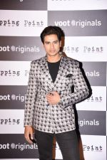 Shiv Pandit At Preview Of Power Packed & Edgy Anthology Short Film on 6th Feb 2019 (28)_5c5bdc01dc69e.jpg