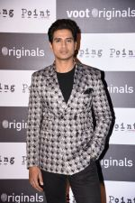 Shiv Pandit At Preview Of Power Packed & Edgy Anthology Short Film on 6th Feb 2019 (30)_5c5bdc048c459.jpg
