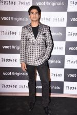 Shiv Pandit At Preview Of Power Packed & Edgy Anthology Short Film on 6th Feb 2019 (32)_5c5bdc05bd268.jpg