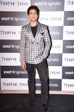 Shiv Pandit At Preview Of Power Packed & Edgy Anthology Short Film on 6th Feb 2019 (33)_5c5bdc06db78a.jpg