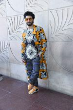 Ranveer Singh at the promotion of film Gully Boy on 7th Feb 2019 (26)_5c5d2d579e4e0.jpg