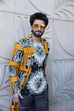 Ranveer Singh at the promotion of film Gully Boy on 7th Feb 2019 (30)_5c5d2d5c718e2.jpg