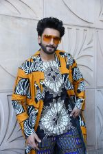 Ranveer Singh at the promotion of film Gully Boy on 7th Feb 2019 (32)_5c5d2d5fa721c.jpg