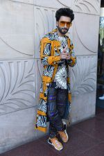 Ranveer Singh at the promotion of film Gully Boy on 7th Feb 2019 (36)_5c5d2d68451e8.jpg