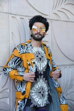 Ranveer Singh at the promotion of film Gully Boy on 7th Feb 2019 (38)_5c5d2d6bb2b98.jpg