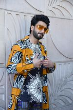 Ranveer Singh at the promotion of film Gully Boy on 7th Feb 2019 (40)_5c5d2d6f69857.jpg