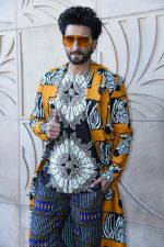 Ranveer Singh at the promotion of film Gully Boy on 7th Feb 2019 (49)_5c5d2d80717f2.jpg