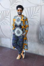 Ranveer Singh at the promotion of film Gully Boy on 7th Feb 2019 (50)_5c5d2d8297289.jpg