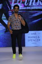 Shahid Kapoor at Preview of Marks & Spencer Spring Summer Collection 2019 at ITC Grand Central on 7th Feb 2019 (38)_5c611e1c3a8ac.JPG