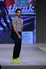 Shahid Kapoor at Preview of Marks & Spencer Spring Summer Collection 2019 at ITC Grand Central on 7th Feb 2019 (43)_5c611e2d2f2c4.JPG