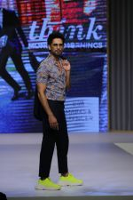 Shahid Kapoor at Preview of Marks & Spencer Spring Summer Collection 2019 at ITC Grand Central on 7th Feb 2019 (44)_5c611e305ecd8.JPG
