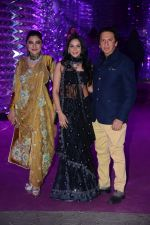 Aarti Surendranath, Kailash Surendranath at Azhar Morani & Tanya Seth Sangeet in NSCI worli on 7th Feb 2019 (62)_5c611c38da10f.JPG