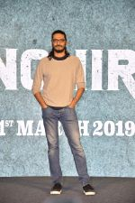 Abhishek Chaubey at the Prees Conference Of Introducing World Of Sonchiriya on 8th Feb 2019 (5)_5c612e2042145.jpg