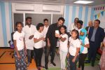 Anil Kapoor Inaugurates the pediatric opd by helping hands at the Tata Memorial hospital in parel on 9th Feb 2019 (21)_5c6132ab72743.JPG