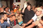 Anil Kapoor Inaugurates the pediatric opd by helping hands at the Tata Memorial hospital in parel on 9th Feb 2019 (28)_5c6132c94cc7b.JPG