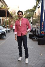 Anil Kapoor spotted at interviews of Total Dhamaal on 9th Feb 2019 (3)_5c612f13c6c95.jpg