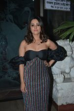 Anita at Rohit Reddy & Anita Hassanandani_s party for the launch of thier new single Teri Yaad at bandra on 8th Feb 2019 (103)_5c613141f3eb8.JPG