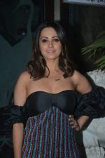 Anita at Rohit Reddy & Anita Hassanandani_s party for the launch of thier new single Teri Yaad at bandra on 8th Feb 2019 (104)_5c6131593bbff.JPG