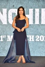Bhumi Pednekar at the Prees Conference Of Introducing World Of Sonchiriya on 8th Feb 2019 (30)_5c612e92cb816.jpg