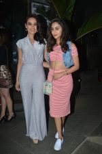 Krystle D_Souza at Rohit Reddy & Anita Hassanandani_s party for the launch of thier new single Teri Yaad at bandra on 8th Feb 2019 (150)_5c6131b30d083.JPG