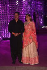 Madhur Bhandarkar at Azhar Morani & Tanya Seth Sangeet in NSCI worli on 7th Feb 2019 (7)_5c611ceaa8e16.JPG