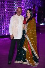 Naved Jaffrey at Azhar Morani & Tanya Seth Sangeet in NSCI worli on 7th Feb 2019 (68)_5c611d05374b0.JPG