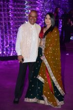 Naved Jaffrey at Azhar Morani & Tanya Seth Sangeet in NSCI worli on 7th Feb 2019 (70)_5c611d0b26d3a.JPG