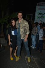 Rajneesh Duggal at Rohit Reddy & Anita Hassanandani_s party for the launch of thier new single Teri Yaad at bandra on 8th Feb 2019 (170)_5c6131c53b1cb.JPG