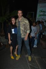 Rajneesh Duggal at Rohit Reddy & Anita Hassanandani_s party for the launch of thier new single Teri Yaad at bandra on 8th Feb 2019 (171)_5c6131c6f23d7.JPG