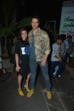 Rajneesh Duggal at Rohit Reddy & Anita Hassanandani_s party for the launch of thier new single Teri Yaad at bandra on 8th Feb 2019 (172)_5c6131c8c572d.JPG