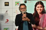 Rakeysh Omprakash Mehra at the Trailer launch of movie Mere Pyare Prime Minister on 10th Feb 2019 (93)_5c61311c68673.jpg