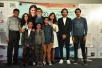 Rakeysh Omprakash Mehra, Anjali Patil at the Trailer launch of movie Mere Pyare Prime Minister on 10th Feb 2019 (102)_5c6130dd932d2.jpg