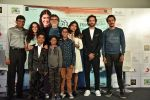 Rakeysh Omprakash Mehra, Anjali Patil at the Trailer launch of movie Mere Pyare Prime Minister on 10th Feb 2019 (104)_5c61312c8c57a.jpg