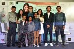 Rakeysh Omprakash Mehra, Anjali Patil at the Trailer launch of movie Mere Pyare Prime Minister on 10th Feb 2019 (105)_5c61312ec4c6a.jpg