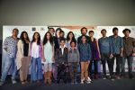 Rakeysh Omprakash Mehra, Anjali Patil at the Trailer launch of movie Mere Pyare Prime Minister on 10th Feb 2019 (106)_5c6130dea4585.jpg