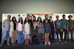 Rakeysh Omprakash Mehra, Anjali Patil at the Trailer launch of movie Mere Pyare Prime Minister on 10th Feb 2019 (107)_5c61313022bbd.jpg