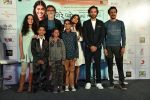Rakeysh Omprakash Mehra, Anjali Patil at the Trailer launch of movie Mere Pyare Prime Minister on 10th Feb 2019 (95)_5c6131253bcd0.jpg