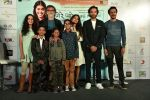 Rakeysh Omprakash Mehra, Anjali Patil at the Trailer launch of movie Mere Pyare Prime Minister on 10th Feb 2019 (96)_5c6130db59d69.jpg