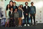 Rakeysh Omprakash Mehra, Anjali Patil at the Trailer launch of movie Mere Pyare Prime Minister on 10th Feb 2019 (98)_5c6130dc7d5e8.jpg