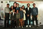 Rakeysh Omprakash Mehra, Anjali Patil at the Trailer launch of movie Mere Pyare Prime Minister on 10th Feb 2019 (99)_5c613127b48f7.jpg