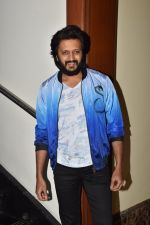 Riteish Deshmukh at the promotion of film Total Dhamaal on 8th Feb 2019 (10)_5c6132c842177.jpg