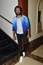 Riteish Deshmukh at the promotion of film Total Dhamaal on 8th Feb 2019 (11)_5c61329ba27ba.jpg