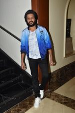 Riteish Deshmukh at the promotion of film Total Dhamaal on 8th Feb 2019 (12)_5c61329e392f8.jpg