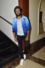 Riteish Deshmukh at the promotion of film Total Dhamaal on 8th Feb 2019 (13)_5c6132a172799.jpg