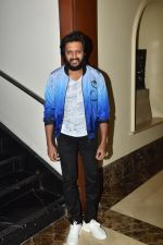 Riteish Deshmukh at the promotion of film Total Dhamaal on 8th Feb 2019 (15)_5c6132a519ff7.jpg