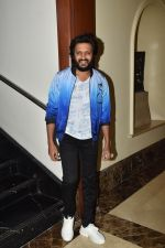 Riteish Deshmukh at the promotion of film Total Dhamaal on 8th Feb 2019 (16)_5c6132a68e7a7.jpg