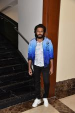 Riteish Deshmukh at the promotion of film Total Dhamaal on 8th Feb 2019 (9)_5c613299ec382.jpg