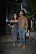 Rohit Reddy & Anita Hassanandani_s party for the launch of thier new single Teri Yaad at bandra on 8th Feb 2019 (100)_5c61314404b1a.JPG