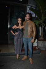 Rohit Reddy & Anita Hassanandani_s party for the launch of thier new single Teri Yaad at bandra on 8th Feb 2019 (101)_5c6131d9b30e2.JPG