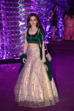 Sanjeeda Sheikh at Azhar Morani & Tanya Seth Sangeet in NSCI worli on 7th Feb 2019 (65)_5c611d617464c.JPG